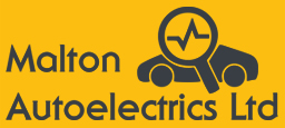 Reliable auto electricians in Malton from Malton Autoelectrics Ltd